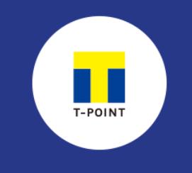 新生銀行Tpoinnto